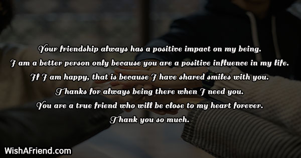 thank-you-notes-for-friends-20869