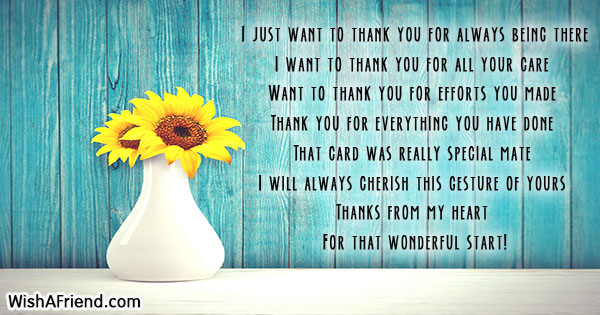20871-thank-you-card-messages