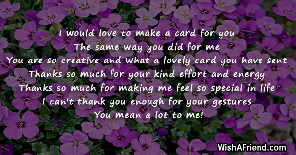 20874-thank-you-card-messages