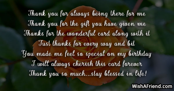20875-thank-you-card-messages