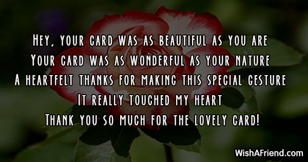 20879-thank-you-card-messages