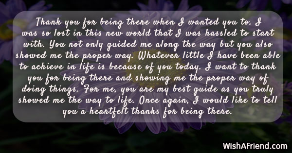 thank-you-letters-21680