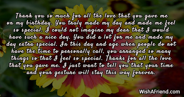 thank-you-letters-21682