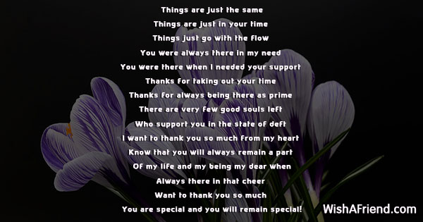 22953-thank-you-poems