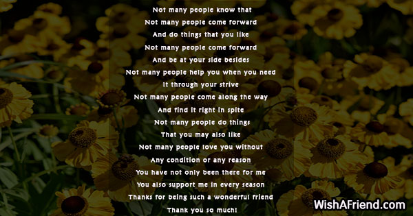 thank-you-poems-22954