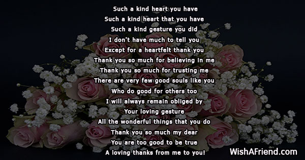 thank-you-poems-22955