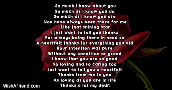 thank-you-poems-22956