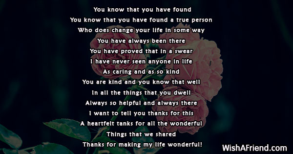 thank-you-poems-22957