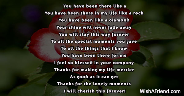 22960-thank-you-poems