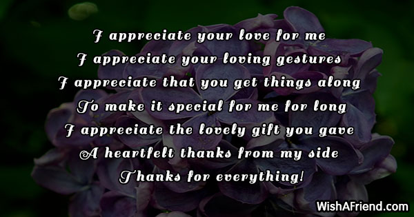 thank-you-notes-for-gifts-22963