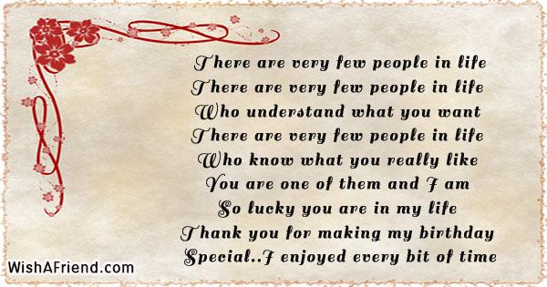 birthday-thank-you-notes-23377