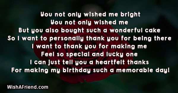 birthday-thank-you-notes-23378