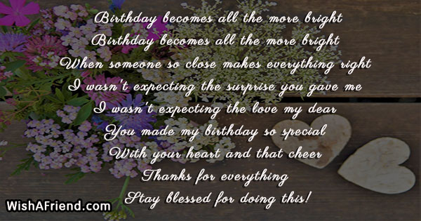 birthday-thank-you-notes-23380