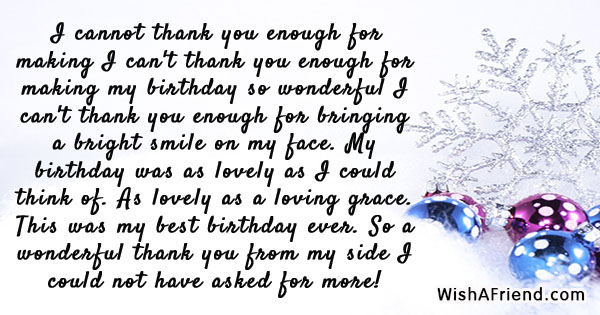 birthday-thank-you-notes-23381