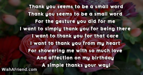 birthday-thank-you-notes-23383