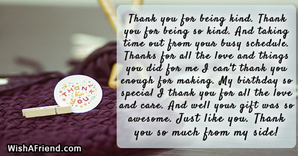 birthday-thank-you-notes-23384