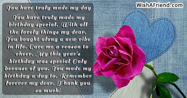 birthday-thank-you-notes-23385