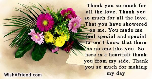 birthday-thank-you-notes-23386