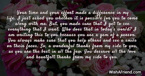 thank-you-letters-24273