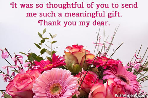 thank-you-notes-for-gifts-3294