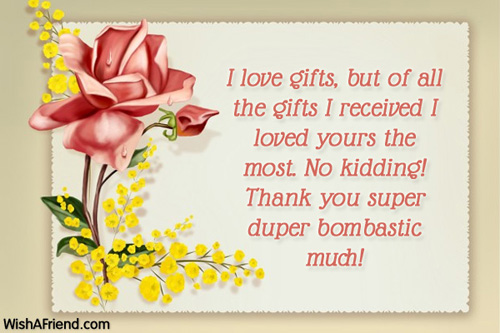 thank-you-notes-for-gifts-3295