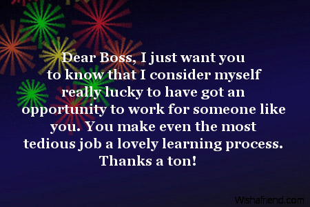 thank-you-notes-for-boss-3311