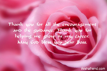 thank-you-notes-for-boss-3312