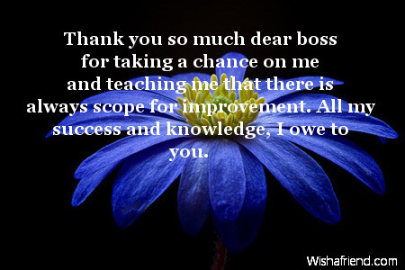 thank-you-notes-for-boss-3315