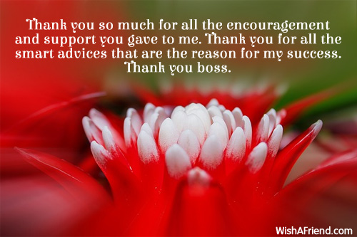 thank-you-notes-for-boss-3317