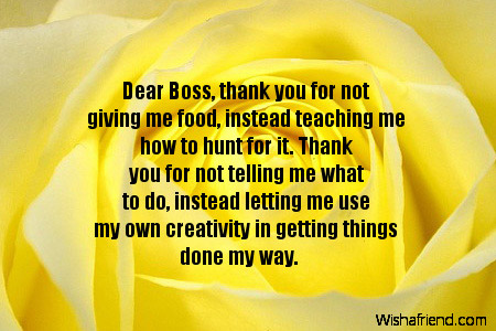 3318-thank-you-notes-for-boss