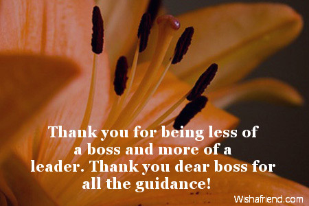 3319-thank-you-notes-for-boss