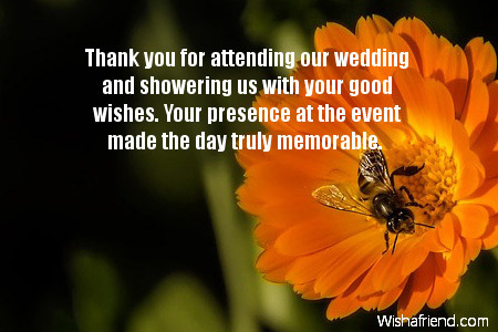 wedding-thank-you-notes-3320