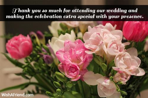 wedding-thank-you-notes-3323