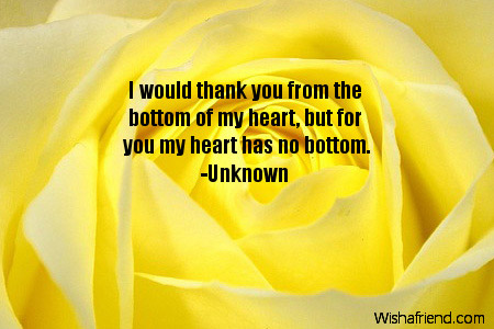 thank-you-quotes-3340