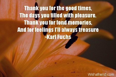 thank-you-quotes-3341
