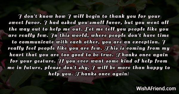 thank-you-letters-4921