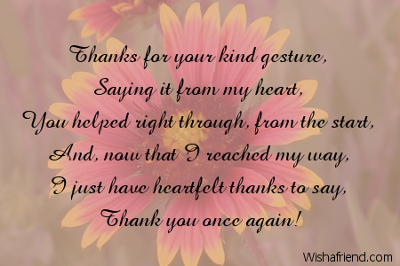 thank-you-poems-8121
