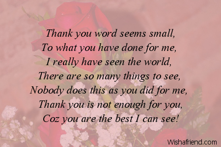 8122-thank-you-poems