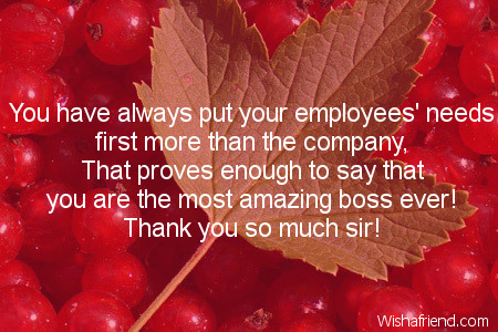 thank-you-notes-for-boss-8392