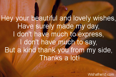 thank-you-messages-8967