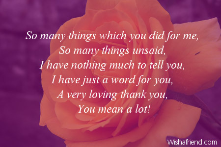 thank-you-messages-8969