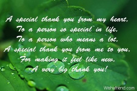 thank-you-messages-8970
