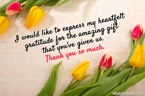 thank-you-notes-for-gifts-9017
