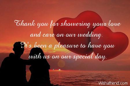 wedding-thank-you-notes-9021