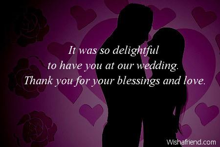 wedding-thank-you-notes-9022