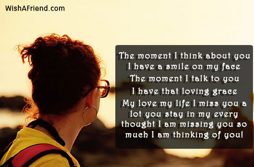 thinking-of-you-messages-24620