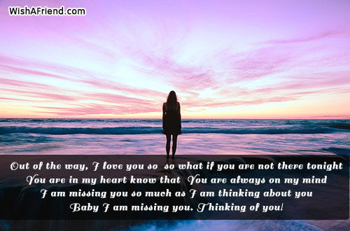 thinking-of-you-messages-24624