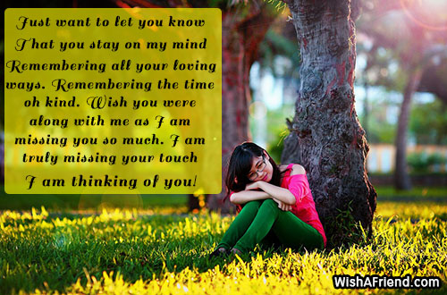 thinking-of-you-messages-24627