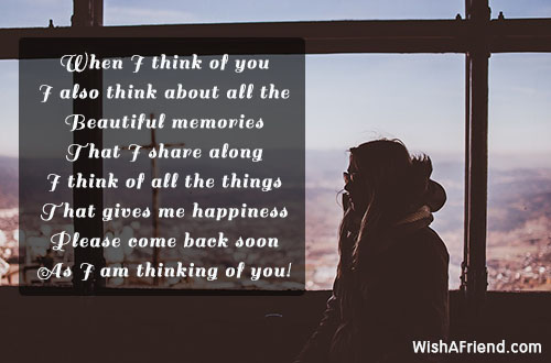 thinking-of-you-messages-24629