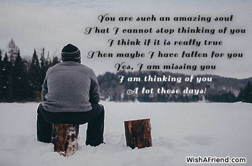thinking-of-you-messages-24630
